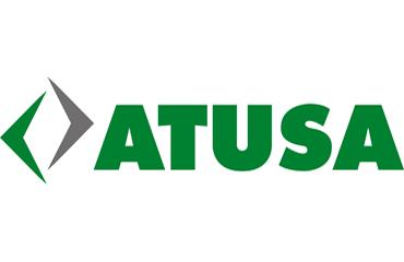 http://www.atusa.es