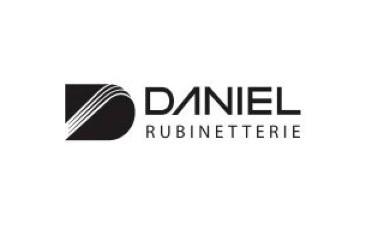 http://www.daniel.it/