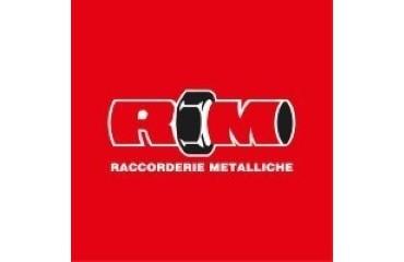 http://www.racmet.com/home