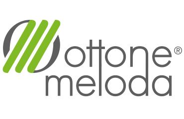 http://www.ottonemeloda.com/