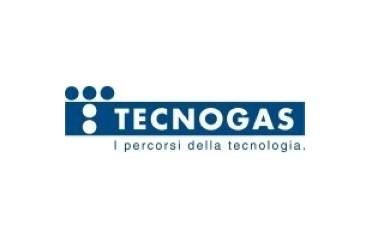 https://www.tecnogas.net/