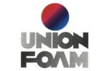 http://www.unionfoam.it/