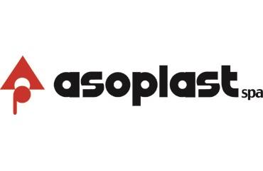 http://www.asoplast.com/index.php?lang=en