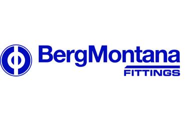 http://berg-montana-fitingi.company.bg/