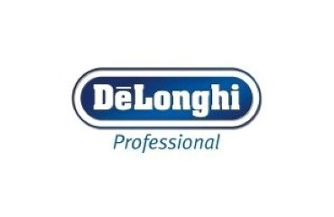 http://www.delonghi.com/el-gr