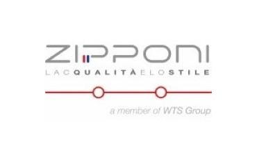 http://www.zipponi.it/
