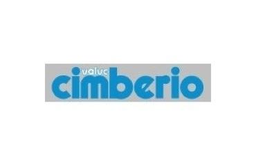 http://www.cimberio.com/gre/