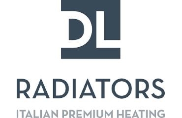 http://www.dlradiators.com/dlradiators/