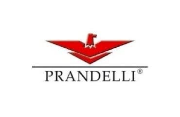 http://www.prandelli.com/